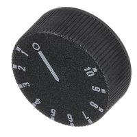 Groen 145020 Thermostat Knob