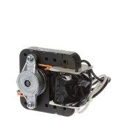 Savory 14618SP Motor Cooling 120v #3154
