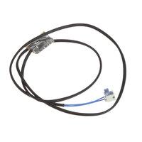 Duke 155750 Rtd Sensor