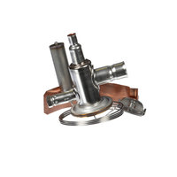 Kelvinator 18-2611-01 Expansion Valve