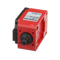 Stephan 3Q6021-03 Switch