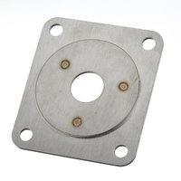 Antunes 0021503 Bearing Mounting Plate