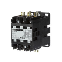 Southbend 1179680 Contactor