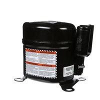 Beverage-Air 302-626B Compressor