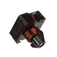 Beverage-Air 302-646A Current Relay
