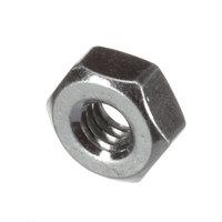 Jade Range 3426700000 Nut