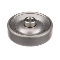 Traulsen 344-60155-00 Drawer Roller