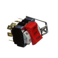 Wells 2E-43918 Power Switch