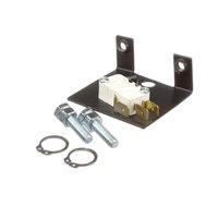 Varimixer 56SN20-15 Micro Switch