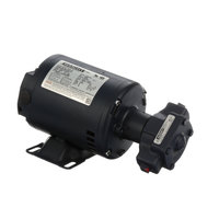 Pitco 60130806 Pump/Motor 5gpm 115/220