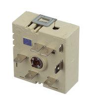APW Wyott 69103-EGO Inf Switch 240v