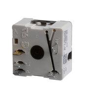 Seco Select SEP90024 Infinite Control 240v 15a