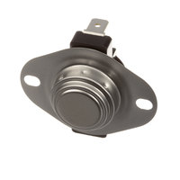 Food Warming Equipment SNAP DISC 210-250 High Limit Switch Nc