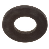 Groen Z003242 Washer