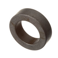 Groen Z084956 Spacer (Carrier)