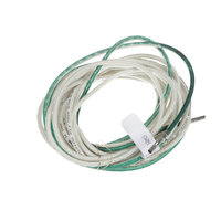 Delfield 2184095 Heater Wire,Dr Frame,R