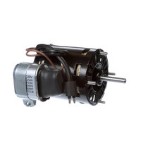 Heatcraft 25308601 Motor