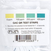 3m oil quality test strips instructions