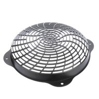 Heatcraft 37000702 Evap Fan Guard