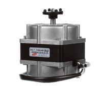 Master-Bilt 02-146370 Condenser Fan Motor (115v)