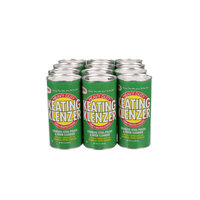 Keating 038261 Cleanser 12-14oz Can - 12/Case