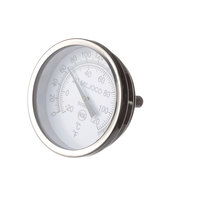 Moyer Diebel 0503668 Thermometer