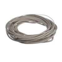 Cres Cor 0811 290 K Heater Rope 20ft/240v/1000w