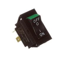 Frymaster 8261792 Kit, Switch Tig Series W/Instr