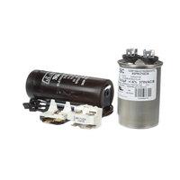 True Refrigeration 943414 Start Components Kit