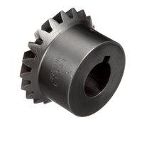 Blakeslee 99454 Gear