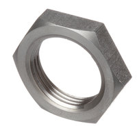 Fetco 1013.00030.00 Locknut