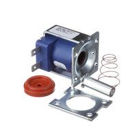 Fetco 1057.00013.00 Water Valve
