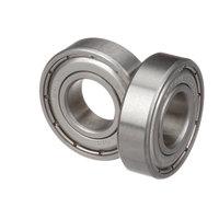 Antunes 7000777 Bearing Top Roller - 2/Pack