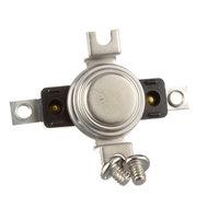 BevLes 782208 Limit Switch
