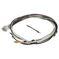 BevLes 784702 Wire Set