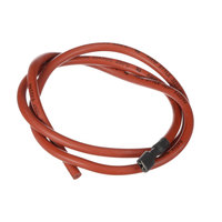 Cleveland SE50450 Ignition Cable;15 inchL (Tr)