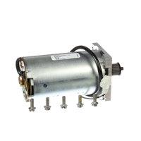 Multiplex VMP00127 Shaver Motor W/Pulley