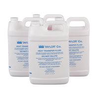 Taylor X39667-4 Fluid, Heat Treatment 1 Ga - 4/Pack