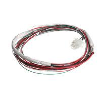 Taylor X79603-L Wire Harness Lh