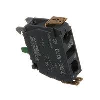 Hobart 00-087711-286-1 Block Switch