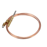 Bakers Pride 2093260 Thermocouple