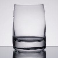 Libbey 2313 Vibe 10 oz. Rocks Glass - 12/Case
