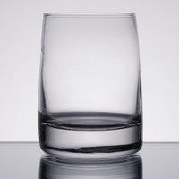 Libbey 2313 Vibe 10 oz. Rocks Glass - 12/Case