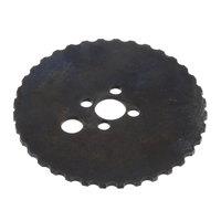 Univex 1023222 Disk