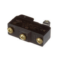 Cleveland 104403 Micro Switch