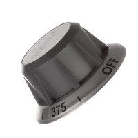 Wells 2R-34066 Knob