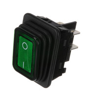 Cadco 30973EC Rocker Switch