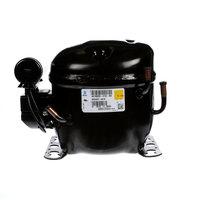 Beverage-Air 312-146D Compressor