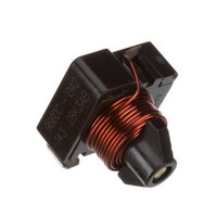 Beverage-Air 314-018A Relay