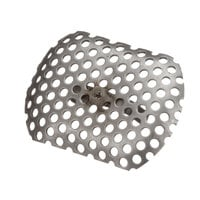 Delfield 3234572 Plug,Perforated,Dfw Drn, Screen